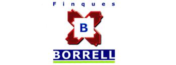 Fincas Borrell